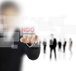 contact_NDG