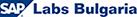 SAP-Labs-Bulgaria-Logo-mediuml